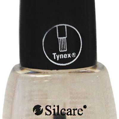 Silcare Multi Complex UV + Vit. A,E,F Odżywka Witaminowa Do Paznokci 15ml