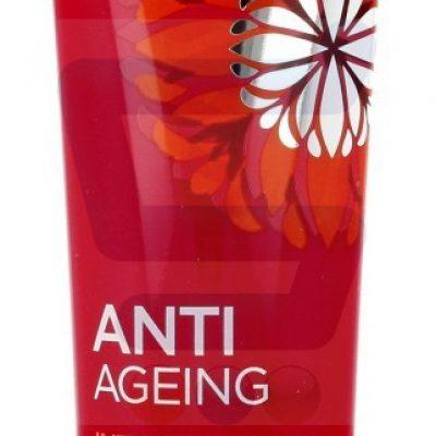 Soraya Anti Ageing Intensywnie odmładzający krem do rąk 100 ml