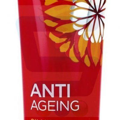 Soraya Anti Ageing Silnie odżywczy krem do rąk 100 ml