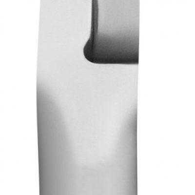 Staleks Profesjonalne cążki do skórek Smart 30 3mm NS-30-3