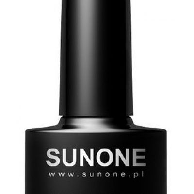 Sunone Sunone UV/LED Gel Polish baza pod lakier hybrydowy 5ml