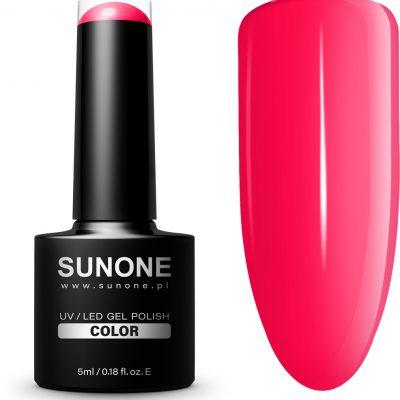 SUNONE SUNONE UV/LED Gel Polish Color R11 Rebeka 5ml