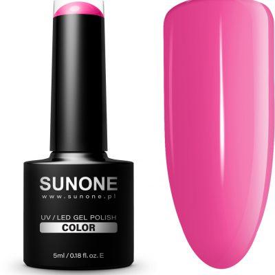 SUNONE SUNONE UV/LED Gel Polish Color R16 Reve 5ml