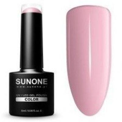 SUNONE UV/LED Gel Polish Color B07 Bette 5ml