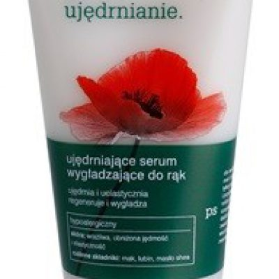 Tołpa Kremowe Serum Odmładzające Do Rąk - Planet Of Nature 75ml