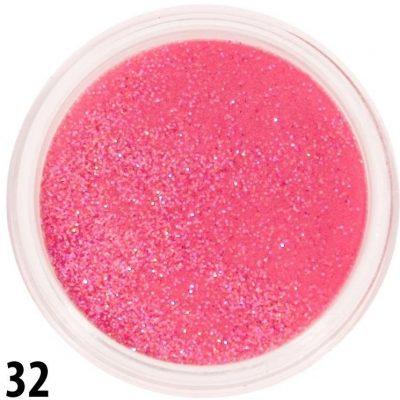 Vanity Akryl Kolorowy 32
