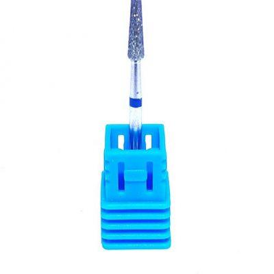Vanity Frez Diamentowy FRD720-9 FRD7209