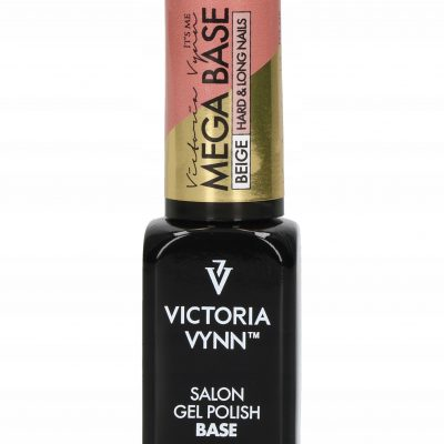 Victoria Vynn Mega Base Beige 8ml
