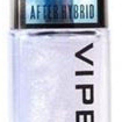 Vipera Diamond Hardener diamentowy utwardzacz dla osłabionych paznokci 12ml