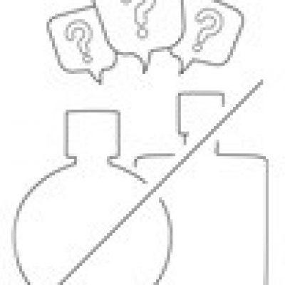 Weleda Body Care krem do rąk z granatem Hand Cream) 50 ml