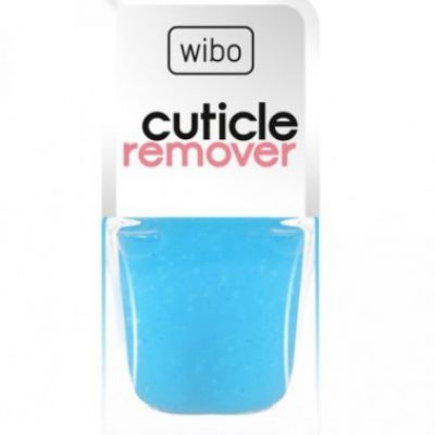 WIBO Preparat do skórek Cuticle Remover 8,5ml