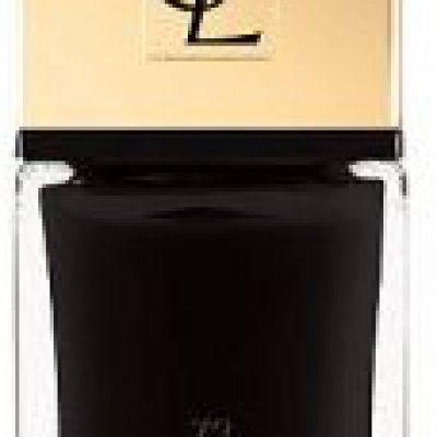 Yves Saint Laurent La Laque Couture Nail Laquer lakier do paznokci 73 Noir Over Night 10ml