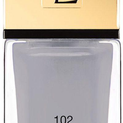 Yves Saint Laurent Nr 102 Gris Graffiti Lakier do paznokci 10 ml