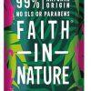Faith In Nature Płyn do mycia rąk dragon fruit 300ml
