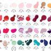 JOKO Find Your Color Lakier do paznokci nr 100