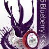 Semilac UV Gel Color 116 Blueberry Kiss 5ml