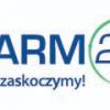 Apteka Cefarm24.pl