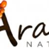 Aram Natura