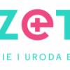 AZETA sp. z o.o.