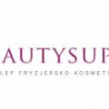 Beautysupply.pl