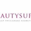 Beautysupply.pl