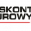 dyskontbiurowy24.pl