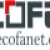 ECOFAN.com.pl