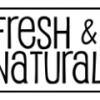 Fresh&Natural Sp. z o. o.