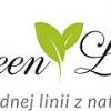 greenline-sklep.pl