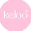Keloo