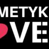 Kosmetykowe Love.pl