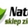 natura-akacka.pl