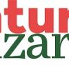 naturabazar.pl