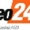 odeo24.pl