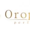oroperfumy.pl
