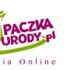 PaczkaUrody.pl