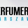 PerfumeriaWarszawa.pl