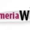 perfumeriawiki.pl