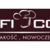 Proficook.pl