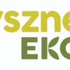 PyszneEko.pl