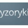 Scyzoryki.net