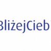 senior.blizejciebie.pl