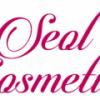 seol-cosmetics.pl