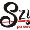szyjposwojemu.pl