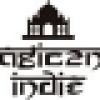 www.Magiczne-Indie.pl