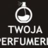 www.twoja-perfumeria.com